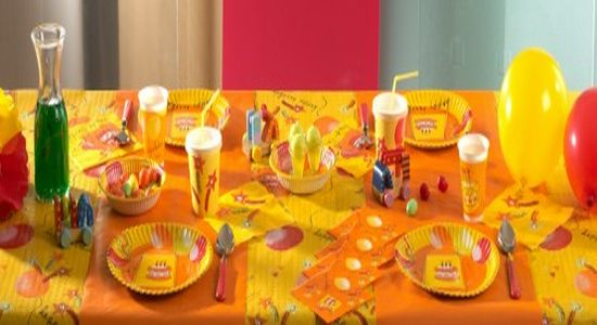 tableware by tifany industries14