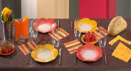 tableware by tifany industries15