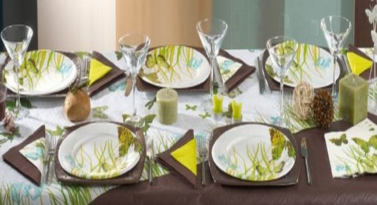 tableware by tifany industries1