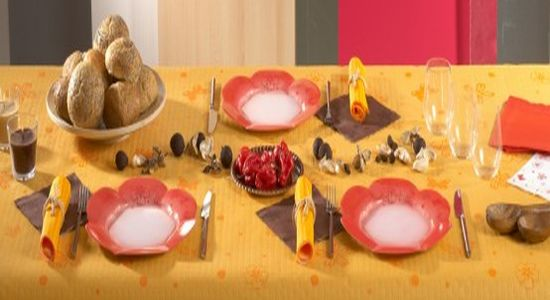 tableware by tifany industries3