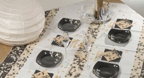 tableware by tifany industries6
