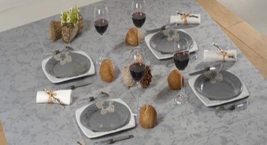 tableware by tifany industries8
