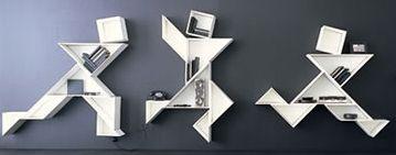 tangram shelves 5