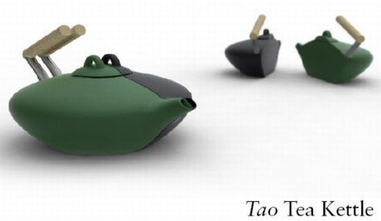 tao tea kettle y9dmo 24702