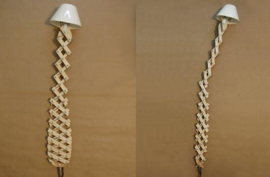task lamp2