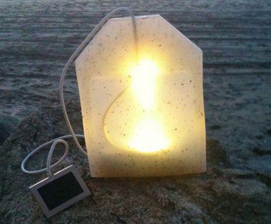 tea bag lamp2