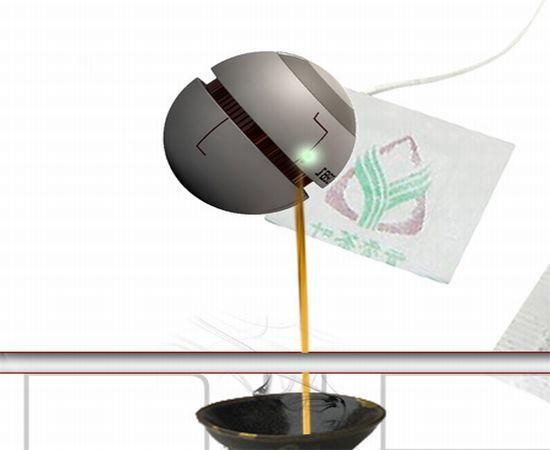 tea orb2 LQxBP 1822