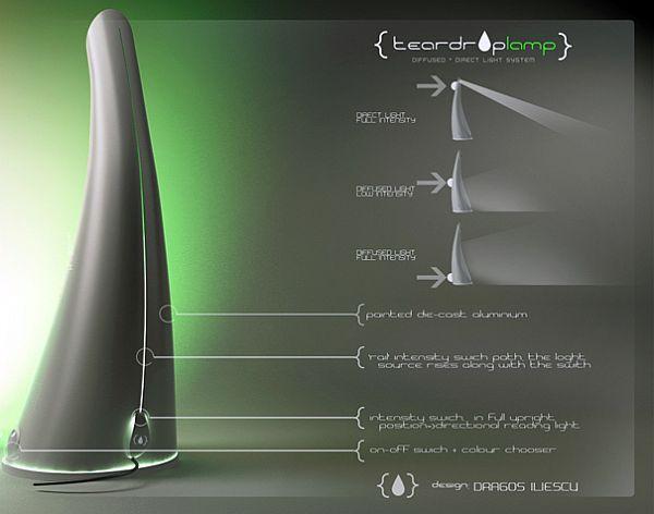 teardroplamp2