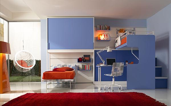 bedroom set bed nightstand dresser mirror and chest atlantic