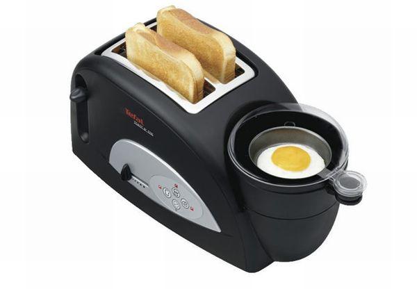 Tefal Toast Slice Toaster