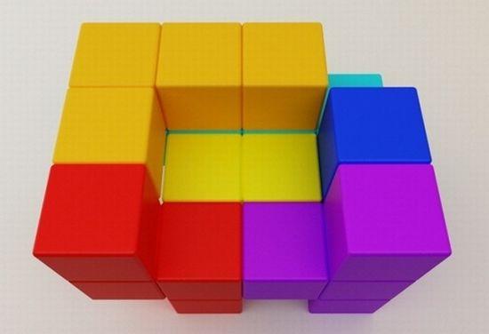 tetris chair2
