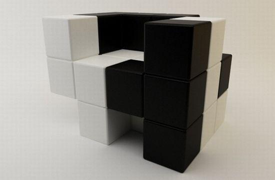 tetris chair3
