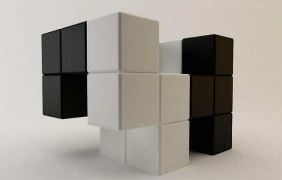 tetris chair4