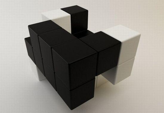 tetris chair5