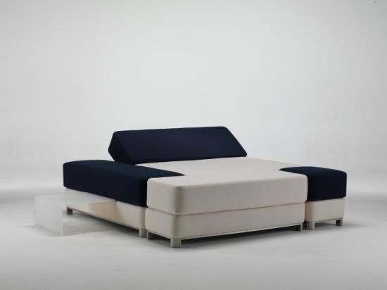 tetris couch 3