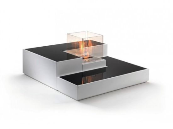 tetris fireplace 1