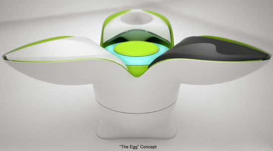 the egg 01