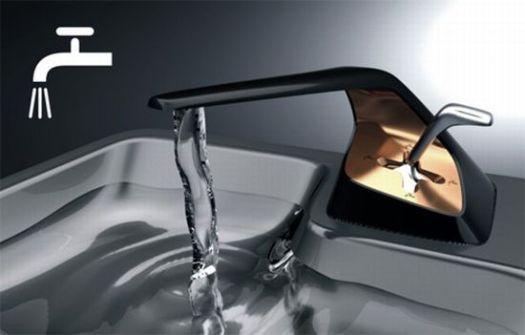 the shifter faucet 3 mzkdm 58 QncpO 1822