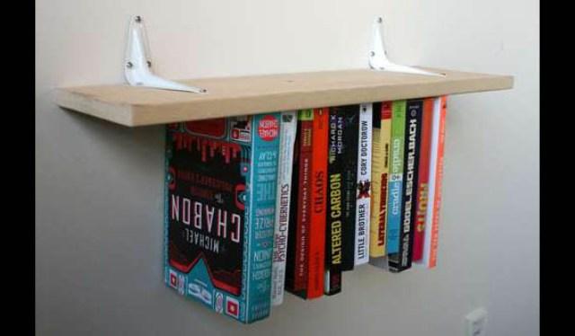 Bookcase and Bookshelf Designs - Decor Pictures