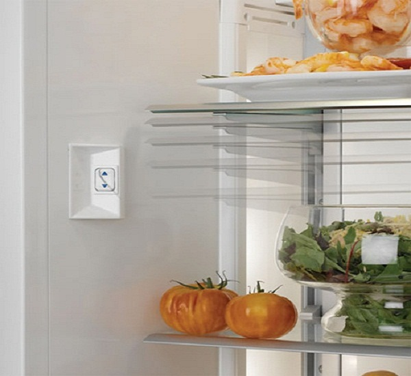 Thermador Freedom Refrigerator