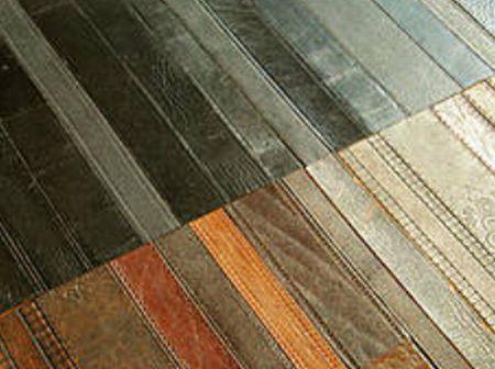 ting flooring