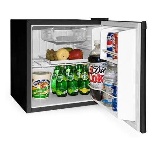Mini fridge top 10 with reviews prices and features Can you put hot food in the refrigerator