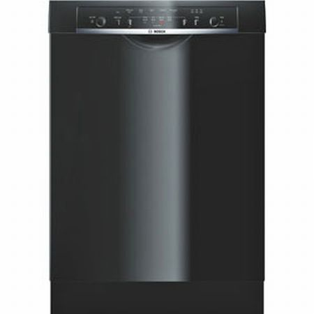 bosch dishwasher reviews and specifications hometone. Black Bedroom Furniture Sets. Home Design Ideas