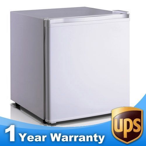 Mini Fridge Top 10 With Reviews Prices And Features