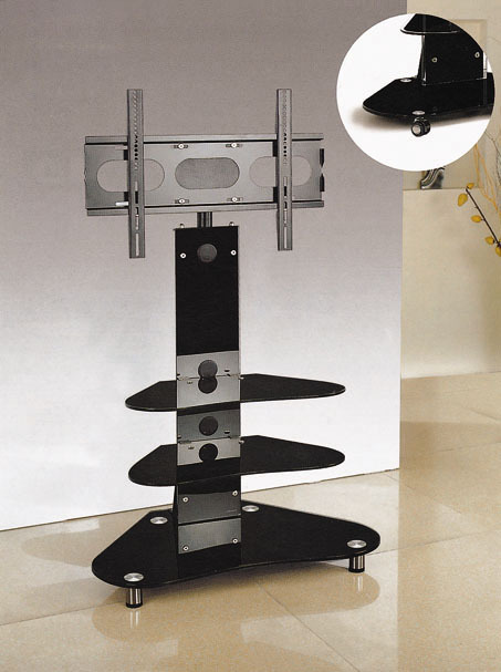 Top 10 Glass Tv Stands Hometone Home Automation And Smart Home Guide
