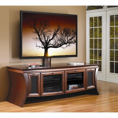 A Stand Specially Built To Fit Your Latest Hd Tv Set It Is Made From Solid Birch Wood And Veneer Has Been Designed Accommodate All Types Of Lcd