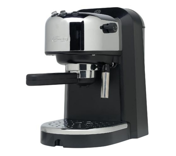 Delonghi Coffee Machines Top 10 With Prices Reviews And