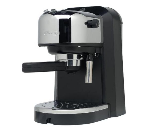 best price on delonghi coffee machine