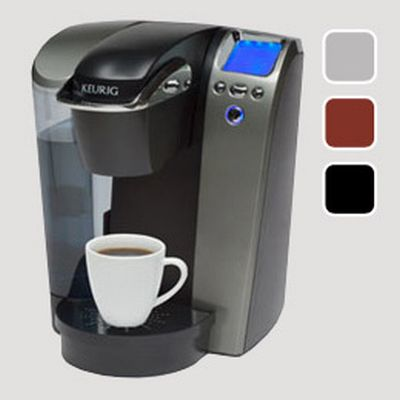 Keurig Coffee Maker Problems No Water : Keurig Coffee Maker: Top 7 with Prices, Reviews, and Ratings Hometone