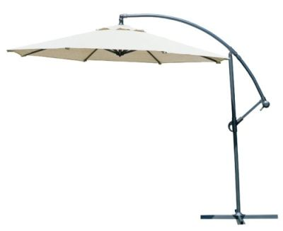 Patio Umbrellas: 10 Best With Prices, Reviews And Ratings