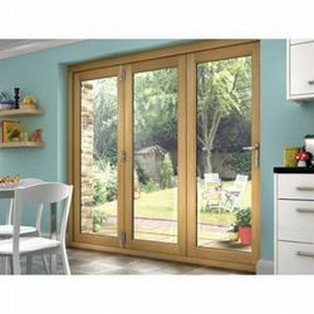 patio doors 10 best with prices reviews and ratings hometone