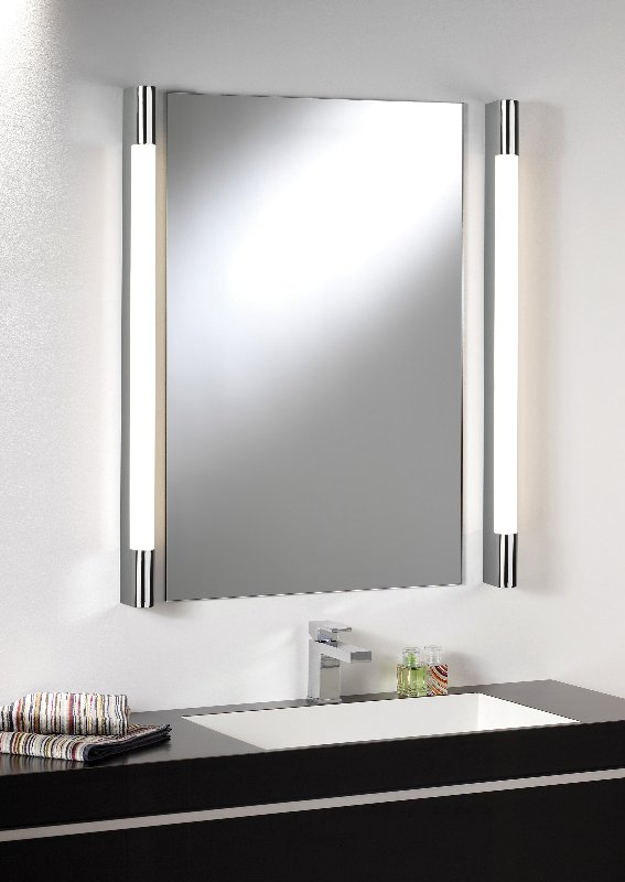 bathroom lighting top 10 styles reviewed and rated hometone. Black Bedroom Furniture Sets. Home Design Ideas