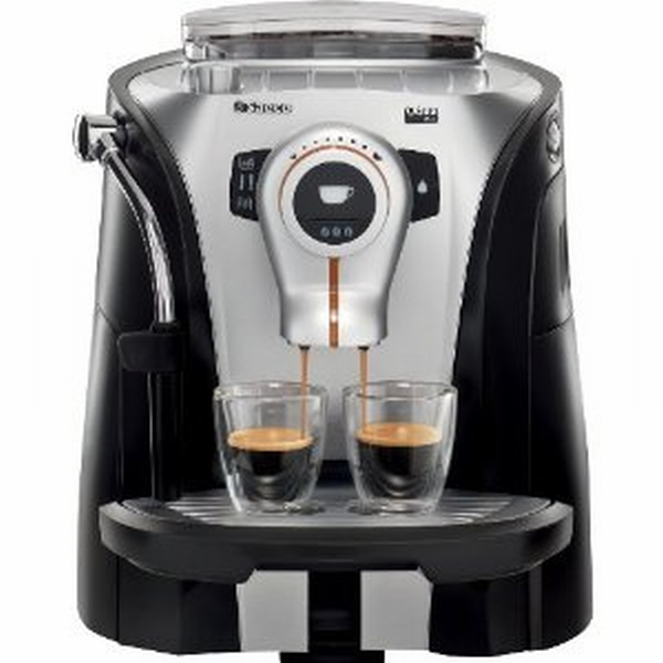 Saeco Coffee Machines Top 10 With Prices Reviews And