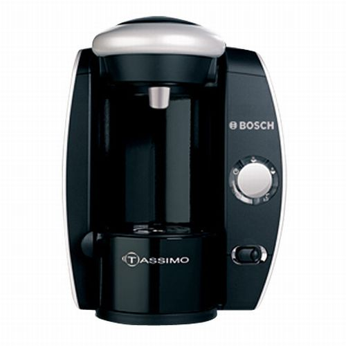 Tassimo Coffee Maker: Top 5 with Price and Reviews Hometone