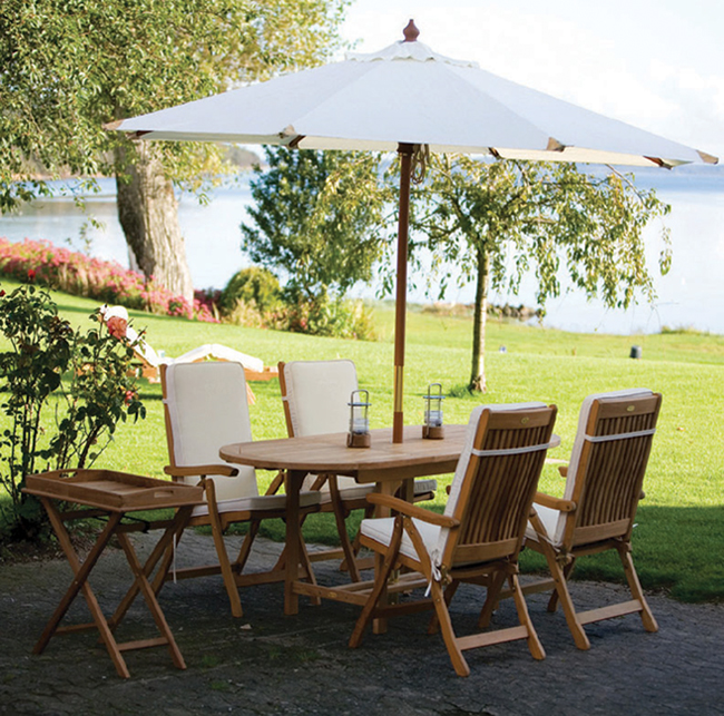 Patio Dining Sets 10 Best With Prices Reviews And Ratings