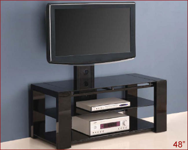 Top 10 Tv Stands With Mounts Hometone Home Automation And Smart