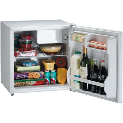 top 10 table top refrigerators features prices and. Black Bedroom Furniture Sets. Home Design Ideas