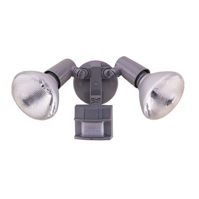 Top 10 security lights full review and ratings hometone home this is one motion sensor light that would give you really powerful day like light whenever required it is equipped with a 150 degree turn around motion aloadofball Images
