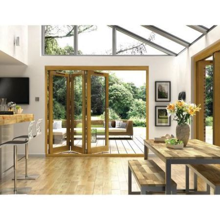 patio doors 10 best with prices reviews and ratings
