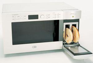 toaster cum microwave 5