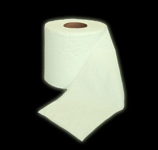 toiletpaper8