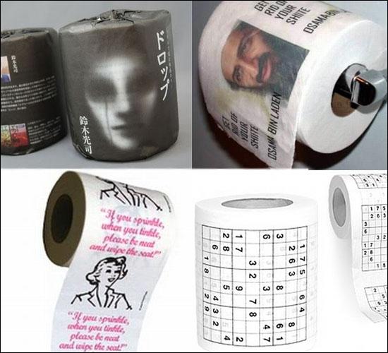 toiletpapercollage