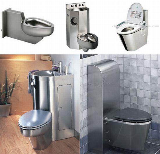 toilets04 msUZm 5906
