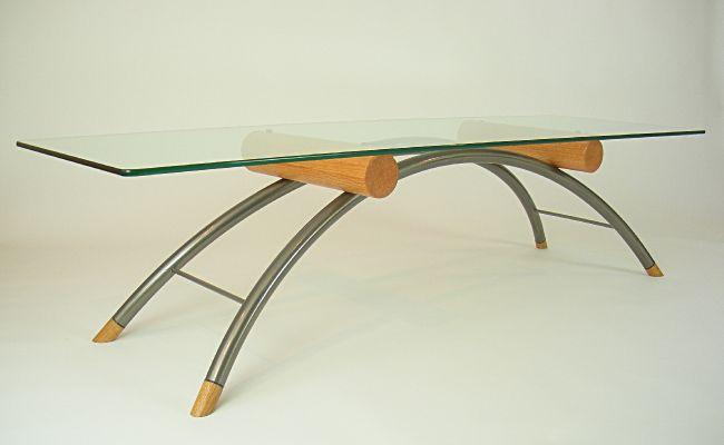 Ton Sai coffee table