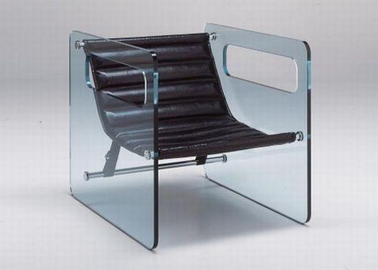 tonelli armchair 1