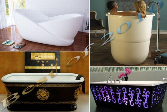top bathtubs1